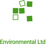 breeze-logo-white-sm