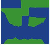 Breeze environmental logo.